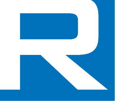 Lantz-Logo-R