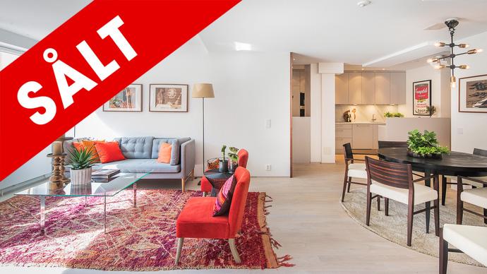 storgatan-sold