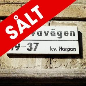 Lantz-Narvavagen-salt